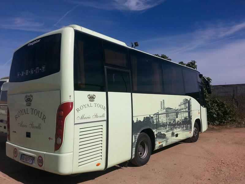 Autobus32_big