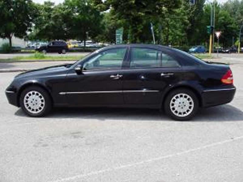 Mercedes_big